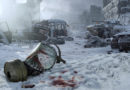Metro Exodus dévoile son Expansion Pass