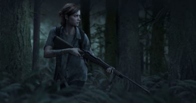 Attention Spoilers : The Last of Us Part II, avis et analyse du jeu de Naughty Dog