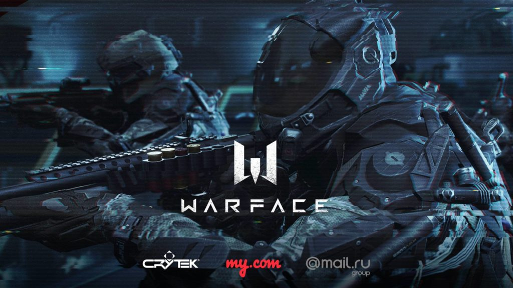 Warface Xbox One test lageekroom blog gaming crytek