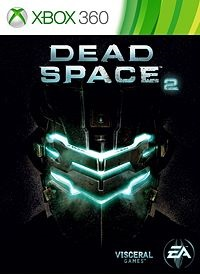 Unboxing collector Dead Space 2 Xbox 360 Blog gaming lageekroom Cutter Plasma