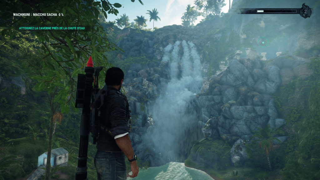 test just cause 4 ps4 xbox one x lageekroom blog gaming jeux vidéo square enix