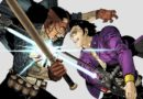 Test : Travis Strikes Again – No More Heroes, le retour de la saga sur Nintendo Switch !