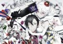 TEST : The Caligula Effect Overdose, un J-RPG répétitif mais plein d'idées !