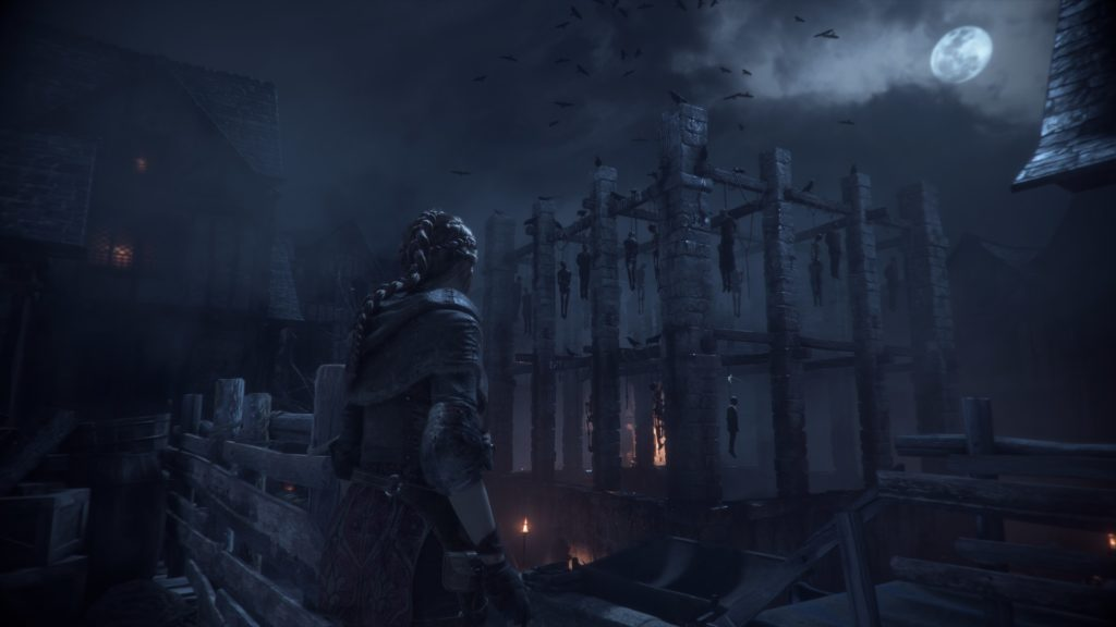 test a plague tale innocence lageekroom blog gaming jeux video asobo studio