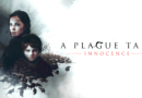 A Plague Tale : Innocence : trailer de lancement et test à venir