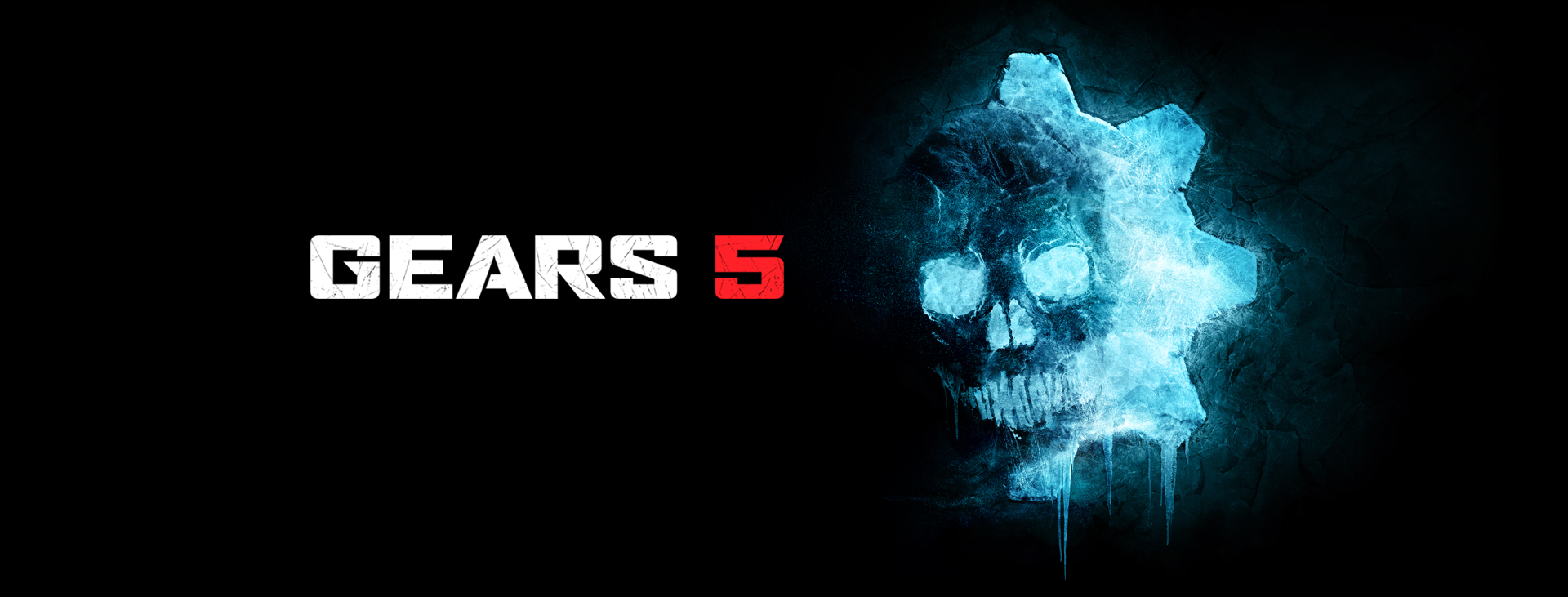 TEST : on a terminé Gears 5 en coop blog jeux video lageekroom The Coalition
