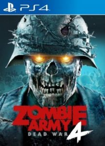 TEST : Zombie Army 4 : Dead War, les hordes d'Hitler reviennent ! blog jeux video lageekroom