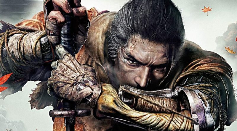 Avis Third Editions : Sekiro. La seconde vie des Souls critique lageekroom