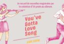 Avis Manga Akata : You've Gotta Love Song (one-shot)