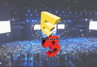 Avis E3 2021 : jeux, annonces, trailers, conférences : notre sélection (mise à jour durant tout l'événement)