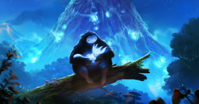 TEST : Ori and the Blind Forest, que vaut le portage Nintendo Switch ?
