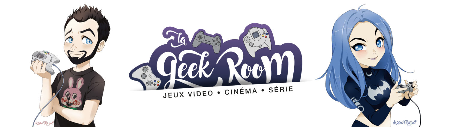 Lageekroom
