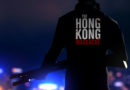 The Hong Kong Massacre arrive sur PC et PS4… Le 22 janvier 2019 !