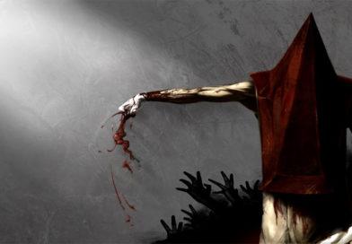 Jeux Silent Hill : les tops et les flops de la saga de Konami