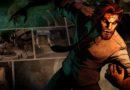 ET LE JEU DE LA SEMAINE EST : The Wolf Among Us, le jeu Telltale Games qui en a dans le froc