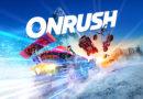 ONRUSH présente ses classes de véhicules dans un tout nouveau trailer