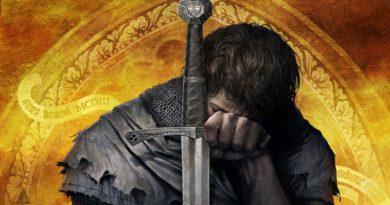 Kingdom Come: Deliverance : une Royal Collector's Edition pour le 25 juin
