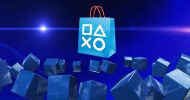 PlayStation Store : la mise à jour du 18 mars 2019 : ça va trancher avec Sekiro: Shadows Die Twice !