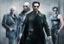 JEU(X) DE LA SEMAINE : Enter The Matrix et Path of Neo, sur Xbox, Gamecube et Playstation 2, par Saurone