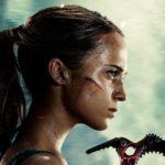 Critique ciné : Tomb Raider, le reboot adapté d'un reboot… c'est possible !