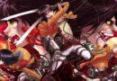 A.O.T. 2 : Final Battle : de nouvelles armes présentées en 3 vidéos