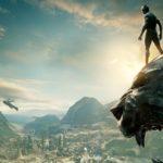 Black Panther : notre avis (sans spoil) sur le dernier Marvel qui fait beaucoup parler de lui