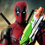 CINÉMA : Deadpool 2, Avengers, Les Animaux Fantastiques : nos bandes annonces du moment !