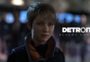 La démo de Detroit : Become Human est disponible !