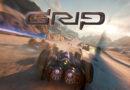 Grip : trailer de lancement et contenu gratuit day one
