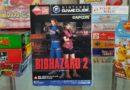 Achats geek du Japon, Partie 2 : jeux vidéo ( Super Famicom, GBA, Gamecube )