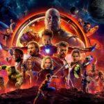 Critique Avengers : Infinity War, et si on changeait le monde ? (SPOILERS !)
