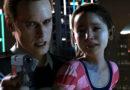 Detroit : Become Human : la démo de l'exclue PS4 vue par Pixel_Life
