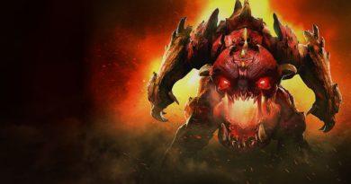 Doom fête ses 25 ans, et revient en pleine forme en 2019 !