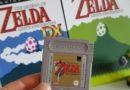 La Boutique de l'Écureuil Noir : des guides complets (Mario, Zelda, Castlevania), qualitatifs, et pas chers