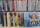 Achats récents : petit arrivage de jeux imports sur Sega Saturn et Playstation