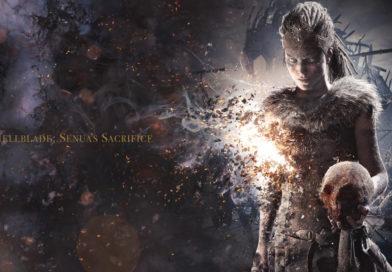 TEST : Hellblade: Senua's Sacrifice, entrez dans la psychose de Senua, sur PC, Xbox One et PS4