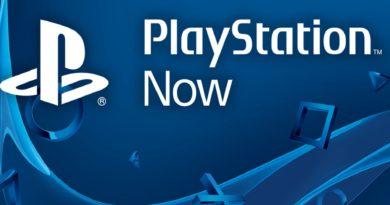 PlayStation Now : les jeux arrivent en téléchargement en Amérique du Nord, et bientôt en Europe ?