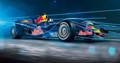 TEST : F1 2019, une version enrichie et toujours aussi immersive