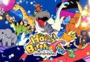 Un trailer et une démo pour HAPPY BIRTHDAYS sur Nintendo Switch
