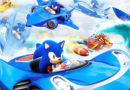 Team Sonic Racing dévoile un nouveau thème musical tout en Beats