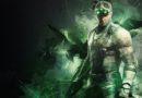 E3 2018 : les grands absents de cette édition (à notre plus grand désespoir)