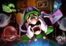 Test Retrogaming : Luigi's Mansion et son Ectoblast 3000, sur Nintendo Gamecube