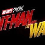 Critique Ciné : Ant-Man et la Guêpe : c'est beau, mais c'est creux !