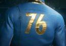 Fallout 76 : découvrez la Virginie-Occidentale en vidéo