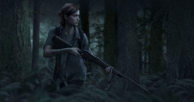 Attention Spoilers : The Last of Us Part II, avis et analyse du jeu de Naughty Dog