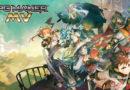 RPG MAKER MV : date de sortie et nouveau trailer