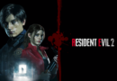 Resident Evil 2 Remake : ce qu'on en attendait… Et ce qu'il va en être !