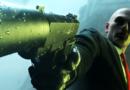 TEST : Hitman 2, devenez le parfait tueur à gages avec l'Agent 47