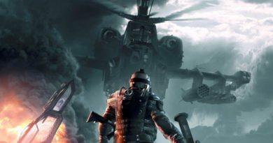 WARFACE : joli succès pour la version console qui atteint les 5 millions de joueurs