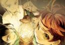 Avis Manga Kazé : The Promised Neverland – Tome 20 (dernier volume)